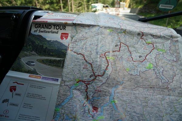 Schweiz-Roadtrip-Grand-Tour-Karte