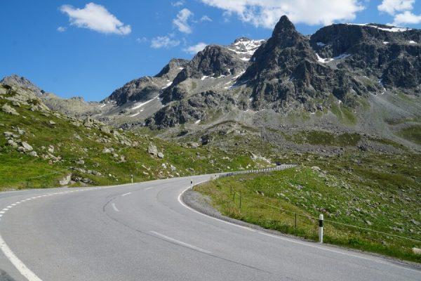Schweiz-Roadtrip-Grand-Tour-Road-Traveller-Reiseblog