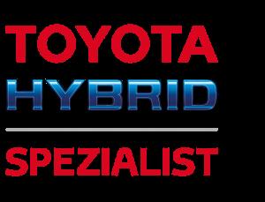 Autohaus Metzger Toyota Hybrid Spezialist