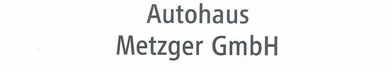 07.11.2016 – TOYOTA METZGER ALS TOP-HÄNDLER 2016 AUSGEZEICHNET!