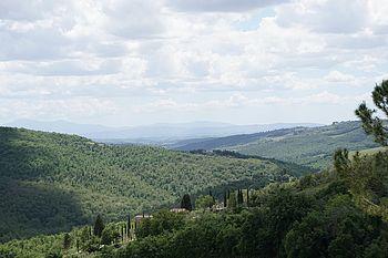 roadtrip-toskana-landschaft