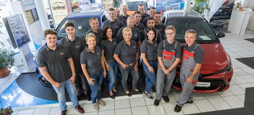 Toyota-Autohaus-Metzger-Team-Widdern