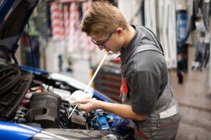 Autohaus Metzger ist Ihre Toyota Werkstatt in Widdern fuer die Region Heilbronn Hohenlohe und Neckarsulm