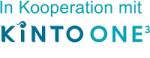 KINTO_One_Logo