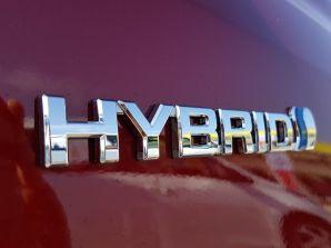 Toyota Hybrid einfach erklärt!
